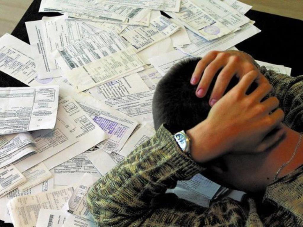 кредит наличными от банка восточный отзывы