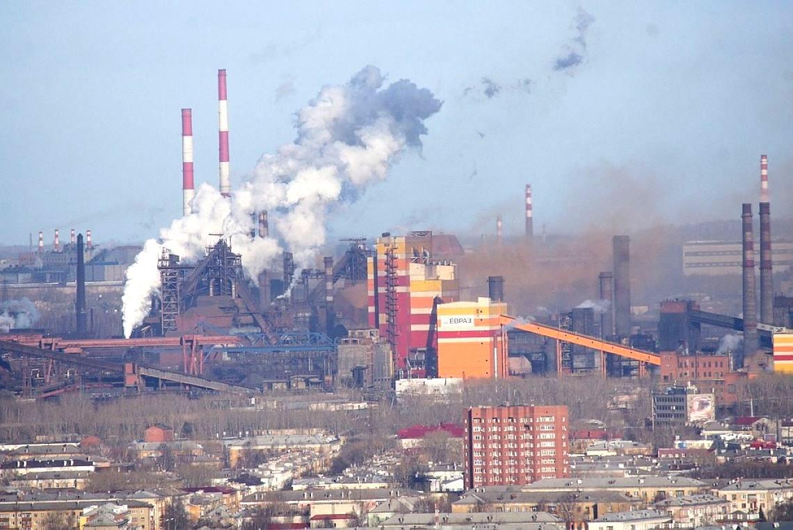 сфера картинки экологическая ситуация в екатеринбурге сама