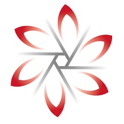АРМЕДИКА Торговая компания, официальный дилер Юки груп