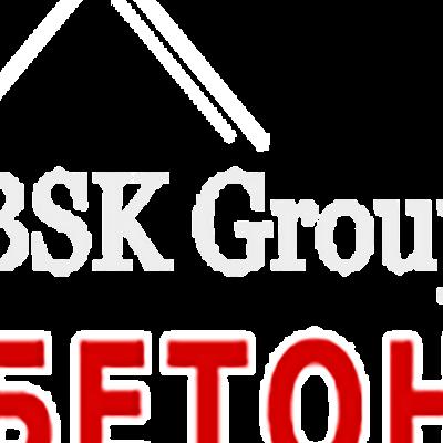 БетонСтройКомплект Торгово-производственная компания