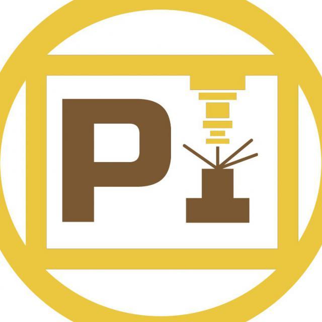 Pillim.ru Компания - Лазерная, фрезерная резка и гравировка на любых материалах
