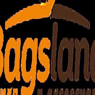 Bagsland Магазин сумок