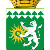 Администрация Березовского городского округа