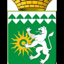 СЧЕТНАЯ ПАЛАТА Березовского городского округа