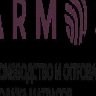 Армос Компания по производству матрасов (склад)
