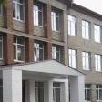 Школа №21 п. Лосиный