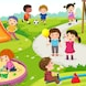 Детский сад №16 п. Монетный