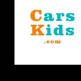 Cars Kids Березовский