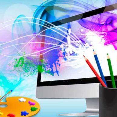 LeonPro, Студия веб-дизайна