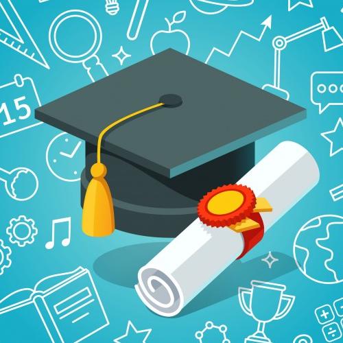 Интеллект Школа развития и скорочтения