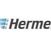 Hermes Russia