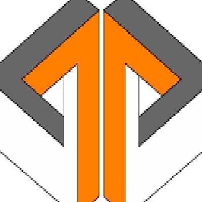 ЗТО Флагман, Торговое оборудование, стеллажи в Березовском