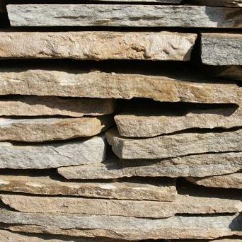 7 Камней К-Групп, добыча, обработка, реализация и доставка камня