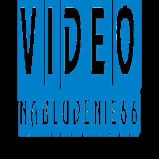 Видеонаблюдение66, Видеонаблюдение и системы контроля доступа