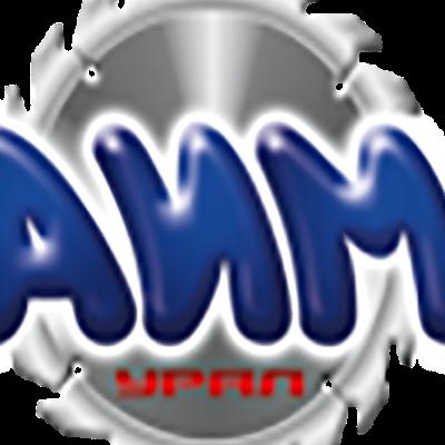 Аим-Урал, Крепежные изделия