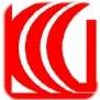 Td KurganServiceCenter LLC, Гидравлика, запчасти для экскаваторов