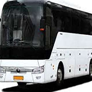 Транспортбас, Аренда автобусов