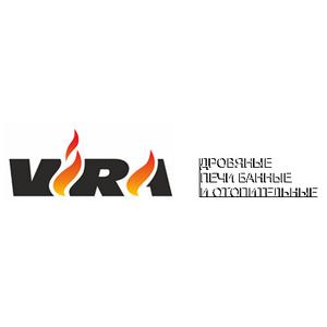 Березовский завод машиностроительных конструкций, ООО