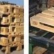 Уральская тарная фабрика, Тара и упаковочные материалы