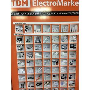 TDM ElectroMarket
