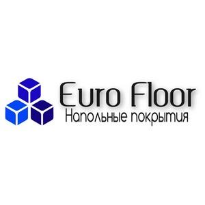 EuroFloor