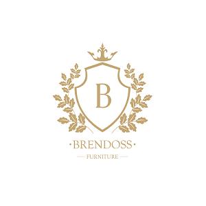 BRENDOSS
