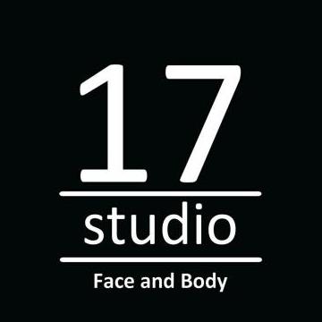 Studio 17, Салон красоты