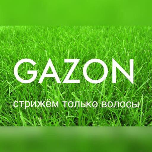 Gazon_brz, Парикмахерская, макияж
