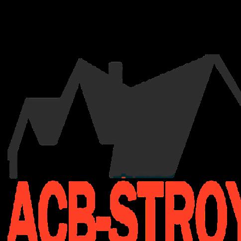 АСВ-строй, Строительство коттеджей