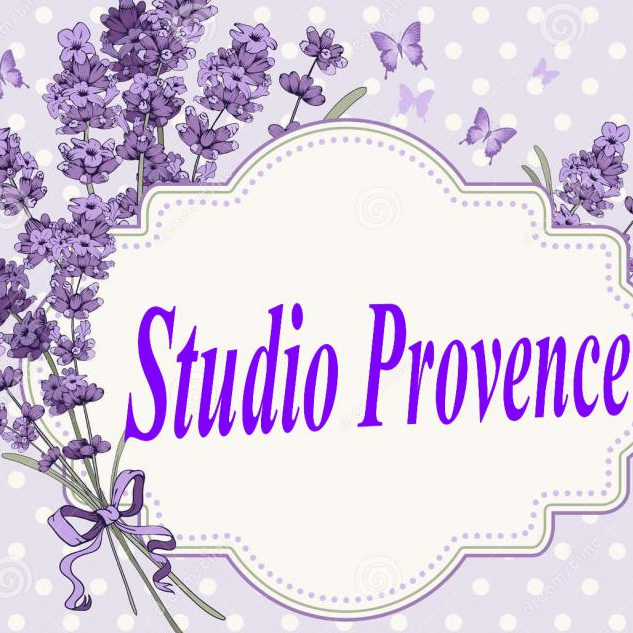 Studio Provence, Студия красоты