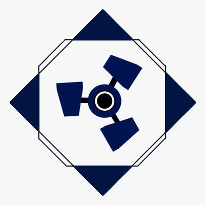 Proмиксер, Производство и разработка перемешивающих устройств