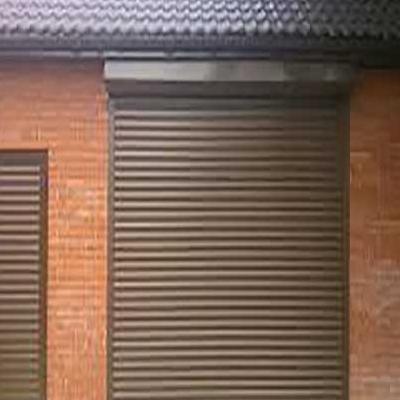 Mega-Door, Автоматические двери и ворота,рольставни