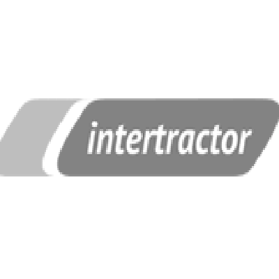 Intertractor, Склад