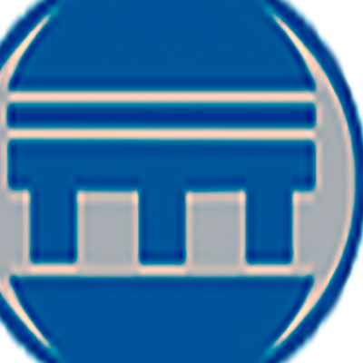 Транспортные Тренажеры и Технологии