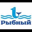 Первый рыбный, Магазин рыбы и морепродуктов
