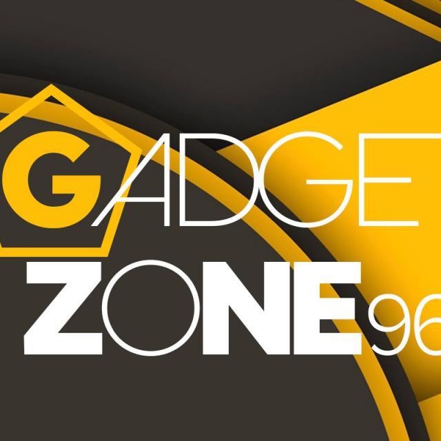Gadgetzone, Аксессуары и комплектующие для компьютеров