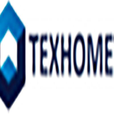 Техномет, Металлопрокат