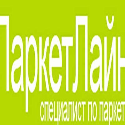 ПаркетЛайн, ИНтернет-магазин