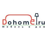 Dohome, Интернет-магазин мебели