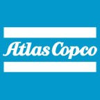 Atlas Copco, Компрессоры, генераторы