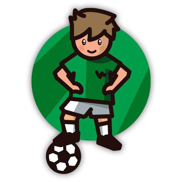 Футболика, Школа футбола для детей