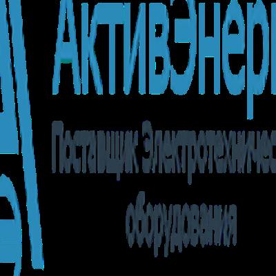 АктивЭнерго, Интернет-магазин электрики