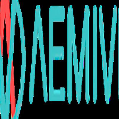 Lemive, Детская одежда
