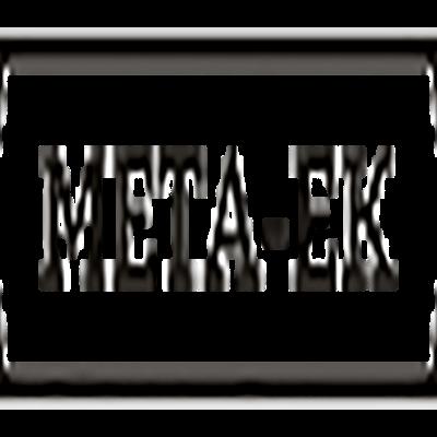 Мета-ЕК, Металлопрокат