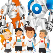 Роботрек, Клуб робототехники