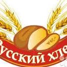 ООО Русский хлеб