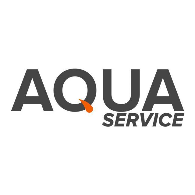 Автомоечный комплекс AQUAservice
