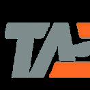 ООО интернет-магазин Таэн