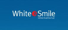 White&Smile, студия косметического экспресс-осветления зубов