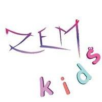 ZEM KIDS